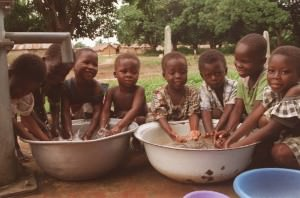 african20children_water_basins