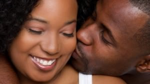cute-black-couple-e1342542975720