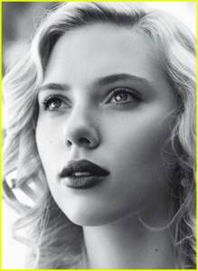 scarlett-johansson-vogue-pictures-08