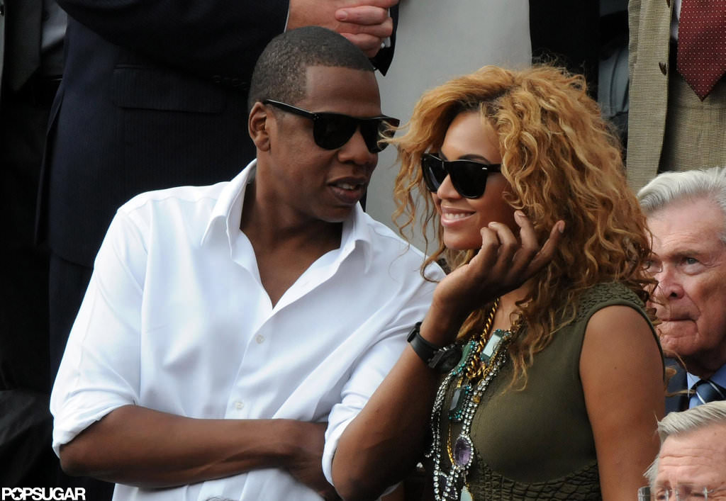Jay-Z-gave-Beyoncé-sweet-grab-while-watching-US-Open-June