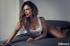 Jennifer-Lopez-Billboard-magazine-3