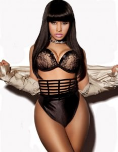 nicki-minaj-hot-1275864535