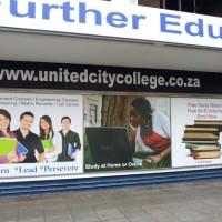 United City College