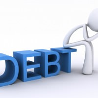 Debt Eraser