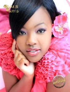 AMB GIRL (246)