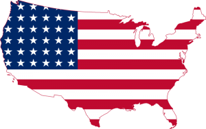 Can-America-Survive-If-Americans-No-Longer-Agree-On-A-Core-Set-Of-Shared-Values-Photo-by-DrRandomFactor